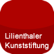 Kunststiftung Lilienthal